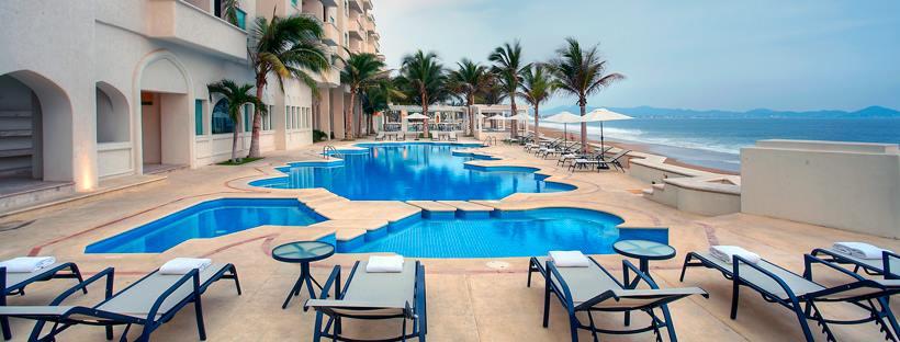 Hotel Portozul