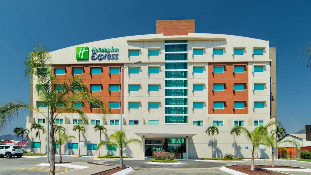 holiday-inn-express