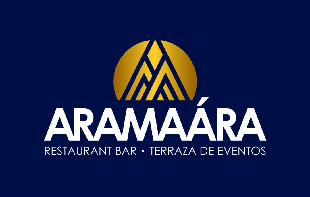 ARAMAARA