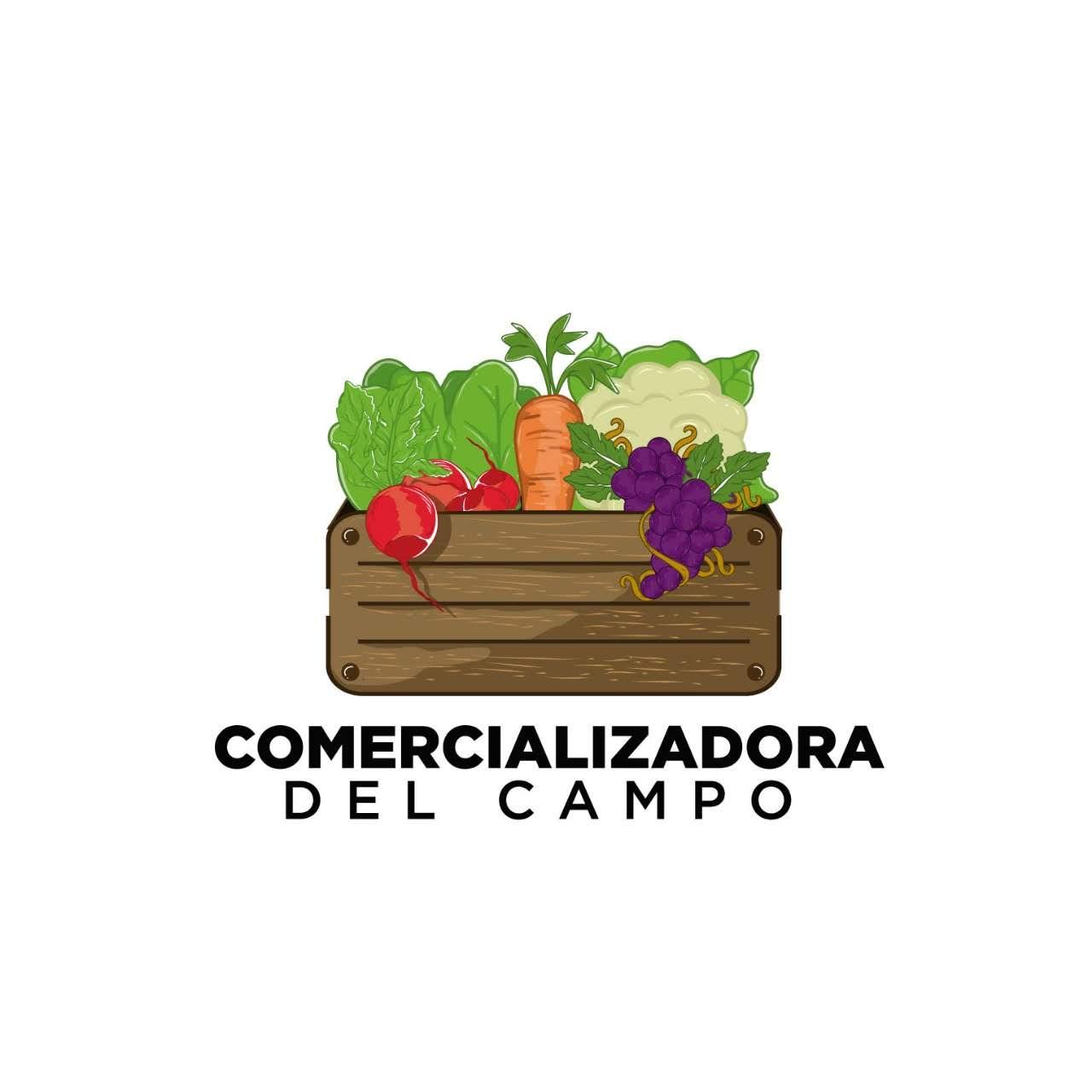 COMERCIALIZADORA DEL CAMPO