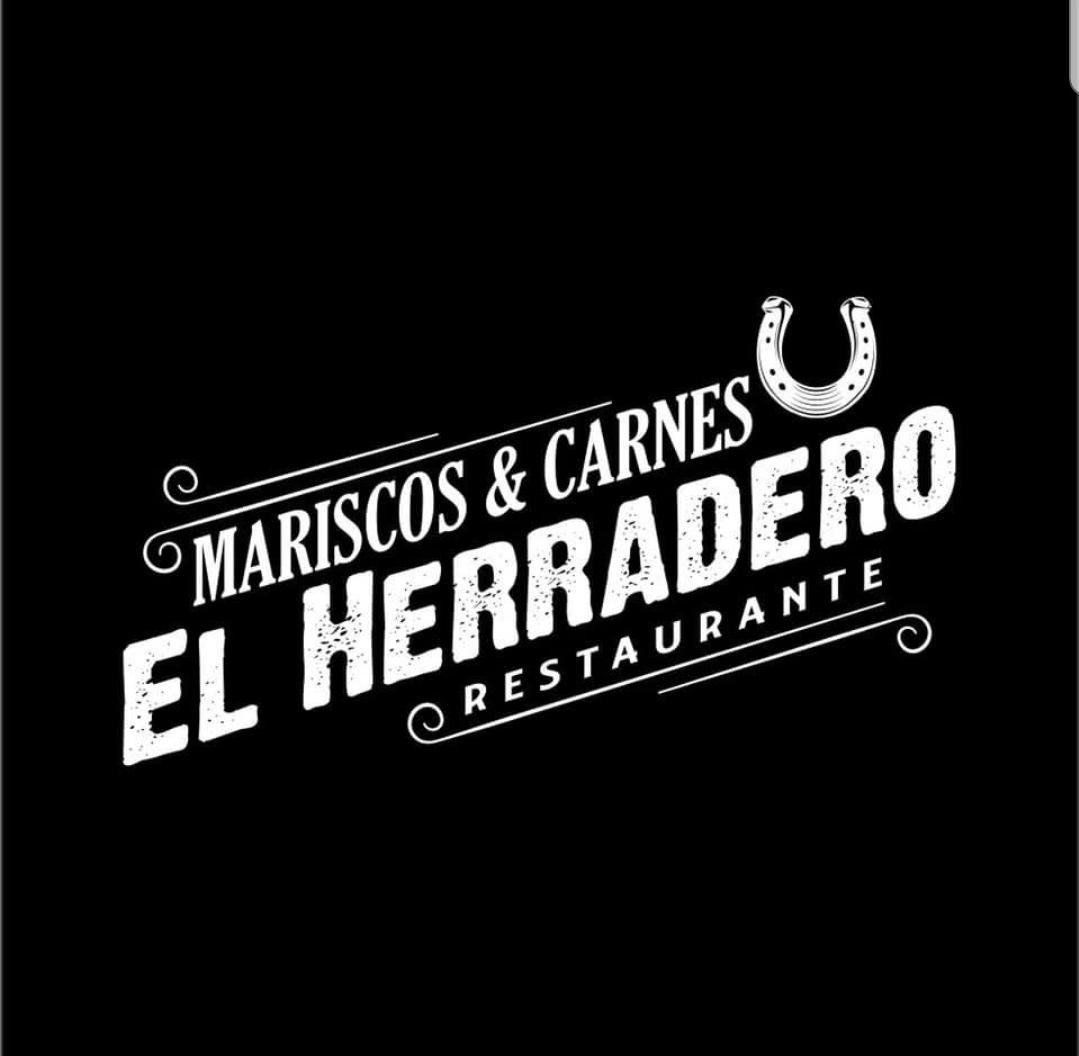 EL HERRADERO
