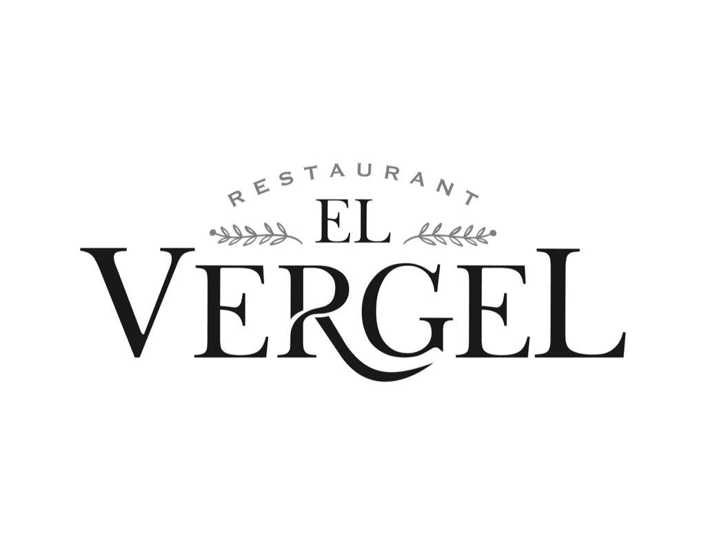 EL VERGEL