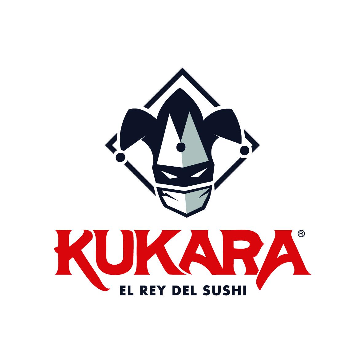 KUKARA