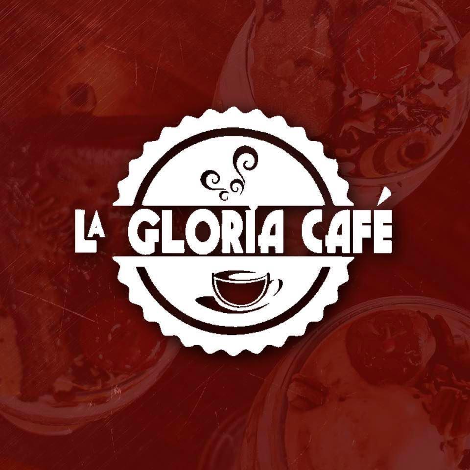 LA GLORIA CAFE