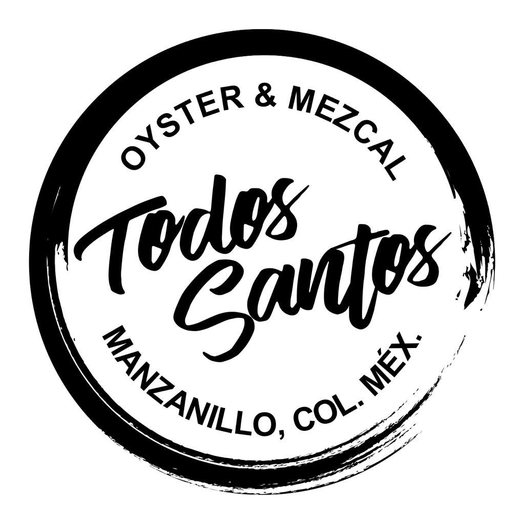 TODOS SANTOS OYSTER